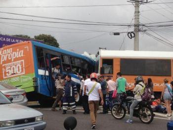 bus-train-4