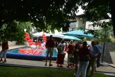 canada-day-jul-1-costa-rica-16