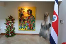 canada-day-jul-1-costa-rica-6