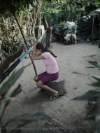 1654Guatemala_enero-Editb-1501x2000