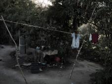 1968Guatemala_enero-Edit-2000x1501