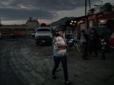 2950Guatemala_enero-Edit-2000x1501