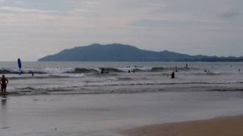 tamarindo-evan-luck8