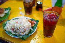 street-food-nicaragua