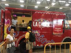 food-truck-parque-viva-5