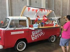 food-truck-parque-viva-7