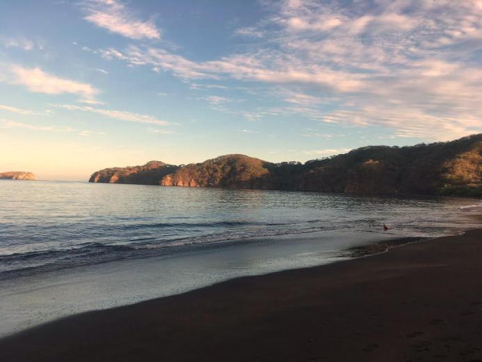 playas-de-coco-jan-7-17-1
