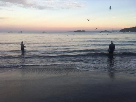 playas-de-coco-jan-7-17-12