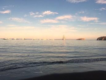 playas-de-coco-jan-7-17-2