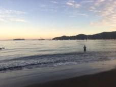 playas-de-coco-jan-7-17-6