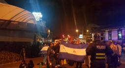 manifestacion-embajada-Nicaragua-20-abril-2018-j