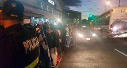 manifestacion-embajada-nicaragua4