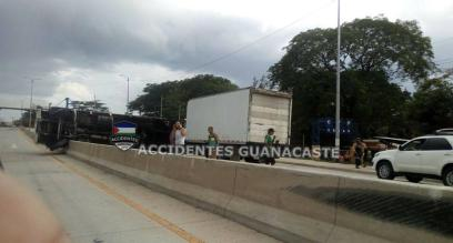 Accidente-Cañas-Guanacaste-2