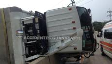 Accidente-Cañas-Guanacaste-6
