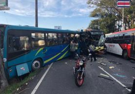 Autobus-Accidente-General-Cañas-5