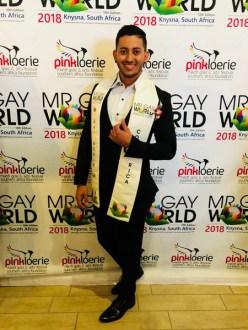 Mister-Gay-World670
