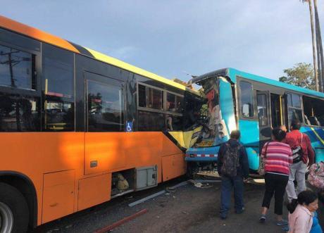 accidente-bus-2