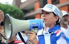 protesta-violencia-nicaragua-7