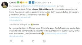 LauraChinchilla3