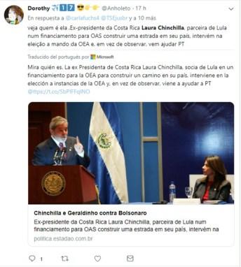 LauraChinchilla6