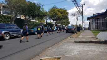 embajada-venezuela2