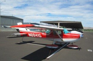 avioneta-rohrmoser12-2