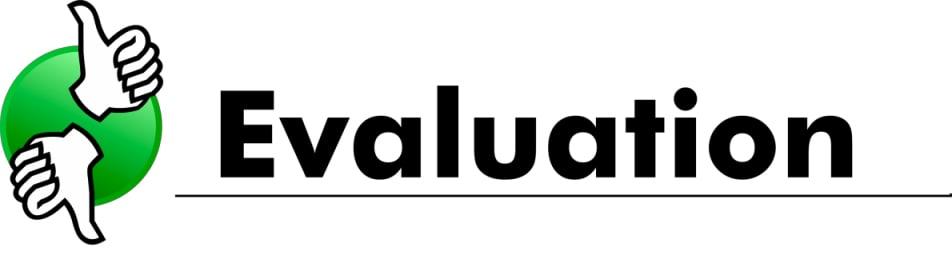 Us Security Logo