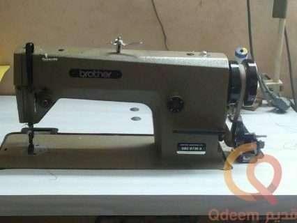 ماكينة خياطة جوكى Qdeem Com