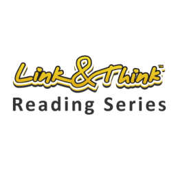 Link & Think Reading Series