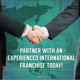 Choosing an Education Franchise like a PRO!