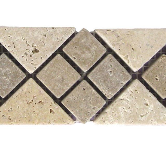 brd 02 112 travertine border tile qdi