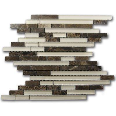 zeugma gm15z 022 glass mosaic tile