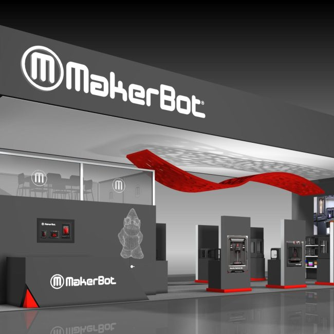 makerbot-view 125