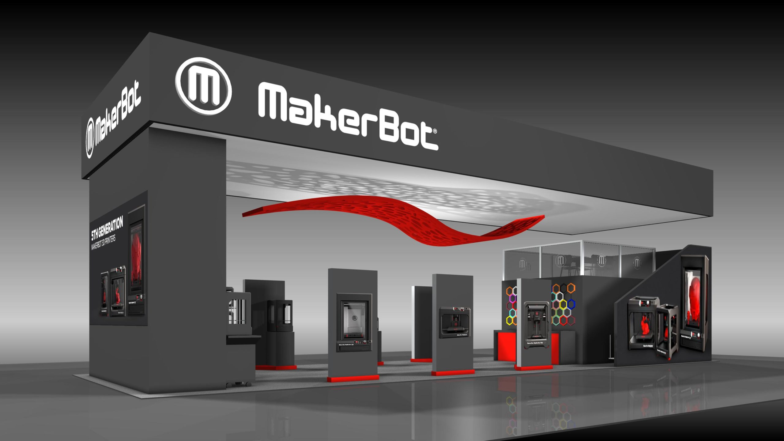 makerbot-view 127
