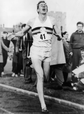 roger-bannister_YaXSa