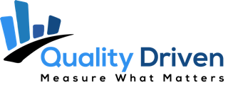 QDS Logo