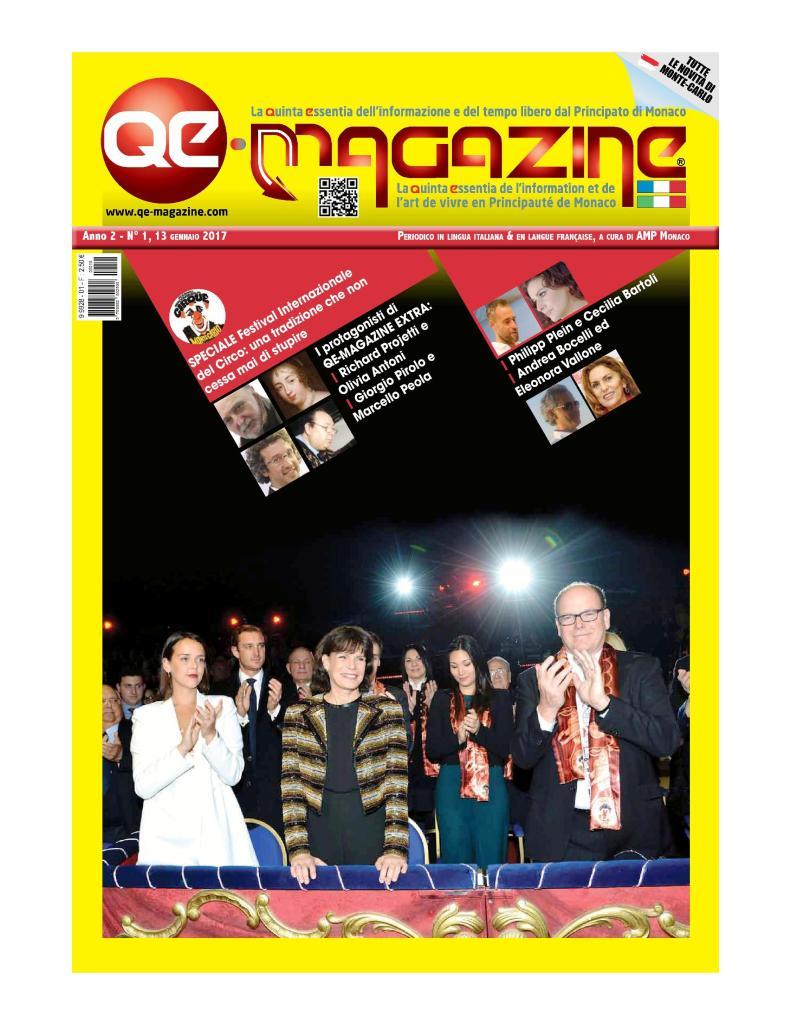 copertina#1-page-001