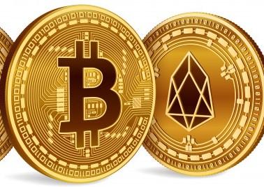 La Svizzera è la Silicon Valley di Bitcoin, è la Crypto Valley - Riminiduepuntozero