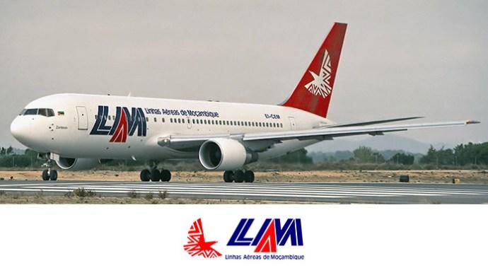 qe_partners_lam_linhas-aeras-de-mocambique