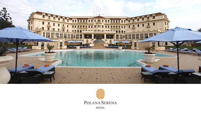 qe_partners_maputo_hotel_polana