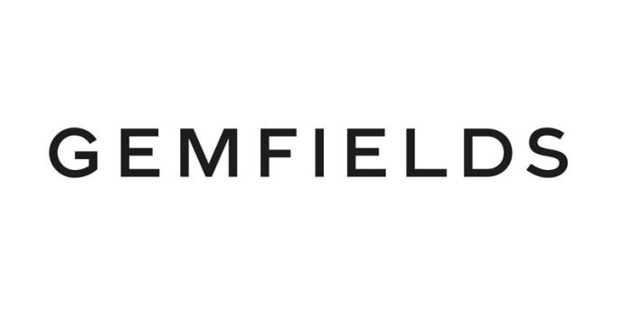 QE_17_clients_Gemfields