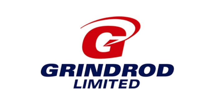 QE_17_clients_Grindrod