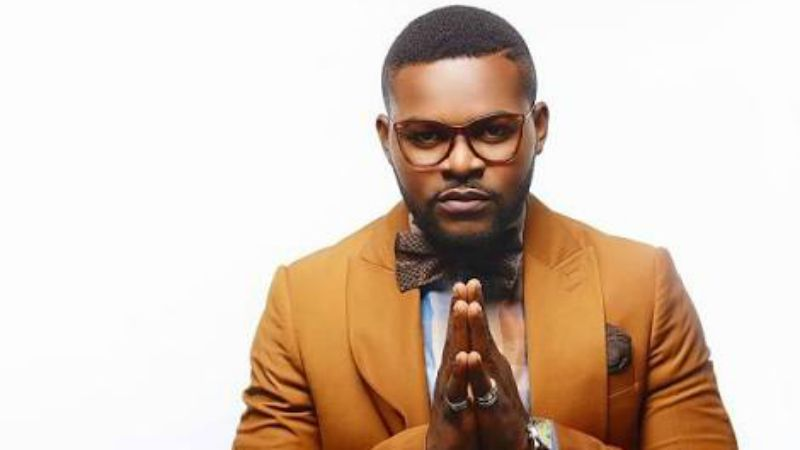 Video: Falz - Celebrity Girlfriend ft. Reekado Banks - DonakTv