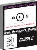 class 2 pdf