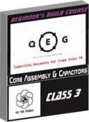 class 3 pdf