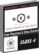 class 4 pdf