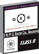 class 9 pdf