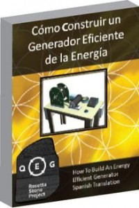 QEG Ebook Spanish