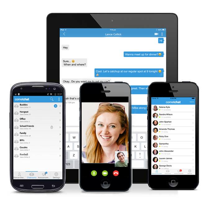 qeg academy mobile app