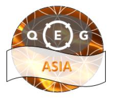 qeg asia logo